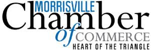 Morrisville Chamber Logo