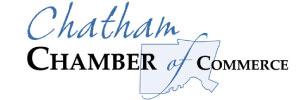 Chatham Chamber Logo