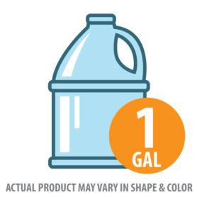 Sanitizer Liquid 1gal