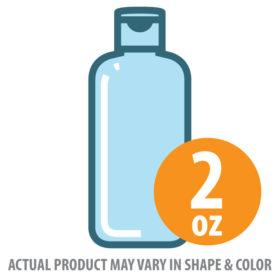 Sanitizer Liquid 2oz