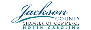 Jackson Chamber Logo