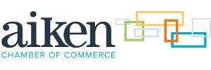 Aiken Chamber logo