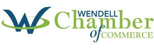 Wendell Chamber Logo