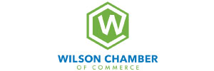 Wilson Chamber Logo