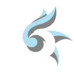 NewDay Care Products A;t Logo