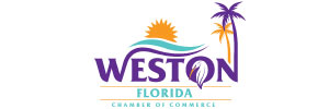 Weston Florida Chamber logo